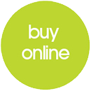 Buy your driving lessons online