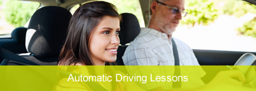 automatic-driving-lessons