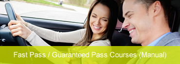 fast-pass-courses
