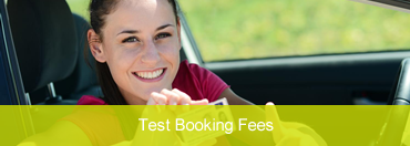 test-booking-fees