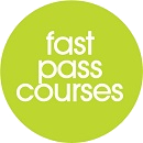Intensive Fastpass driving lessons