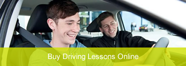 buy-driving-lessons-online
